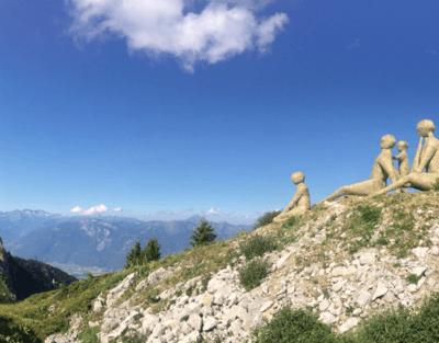 AILYOS - Kunst & Natur