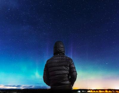 Nuits d'astronomie